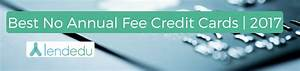 best no annual fee travel rewards credit card 2017 best With business credit cards no annual fee
