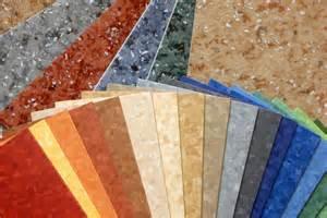 resilient tile planking vct lvt designer floors
