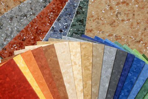what is vct flooring resilient tile planking vct lvt designer floors