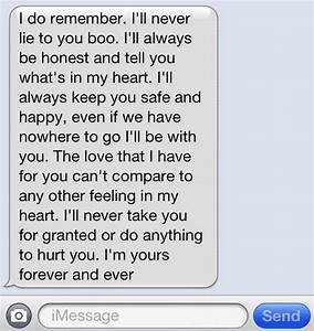 long love text messages for him - Google Search | Text ...
