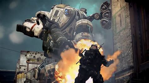 titanfall patch rolling out now thexboxhub