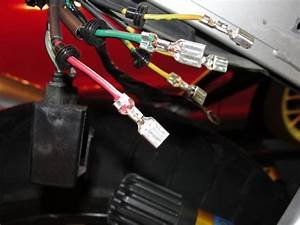 2002 Yamaha R6 Stator Wiring Diagram