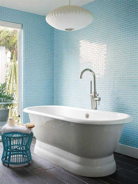 bathroom paint ideas blue blue bathroom design ideas