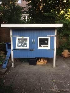 Wände Schalldicht Machen : die besten 25 h hnerstall selber bauen ideen auf ~ Michelbontemps.com Haus und Dekorationen