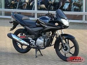 Cbf 125 : 2010 honda cbf125 moto zombdrive com ~ Gottalentnigeria.com Avis de Voitures