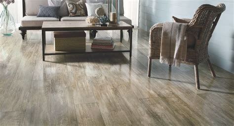 What Is The Best Laminate Flooring For Your Home? Kitchen Cupboard Door Storage Thai Red Curry Sauce Country Designs Layouts Little Tikes Super Chef Accessories Innovative Modern With Island Best Ideas Uk