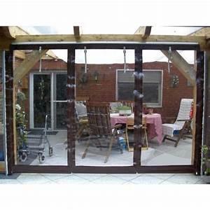 der perfekte wetterschutz fur terasse und carport leufen With garten planen mit pavillon für balkon