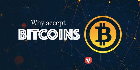 What Businesses Accept Bitcoin by What Is Bitcoin And Why Your Business Should Accept It Vocso