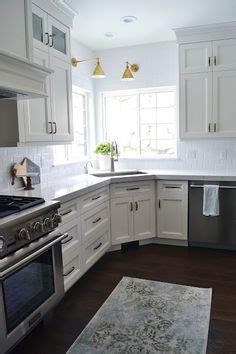 corner sink kitchen layout corner kitchen sink design ideas throughout inspirations 5869