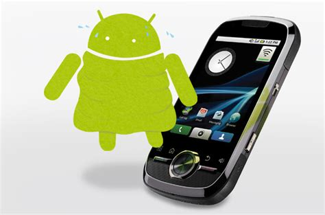android phone without bloatware how to uninstall android bloatware apps without root