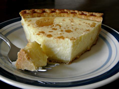 cottage cheese cake recipes cottage cheese pie this takes me right back to my