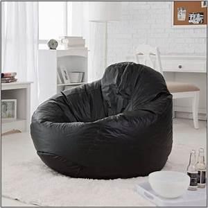Pouf Chambre Enfant : fauteuil pouf original pour d co d 39 int rieur et d 39 ext rieur ~ Teatrodelosmanantiales.com Idées de Décoration