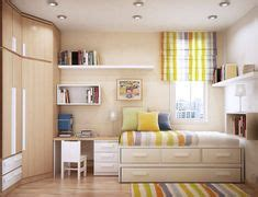 40 best 10x10 bedroom interior in 2019 room ideas bedroom inspo mint bedrooms