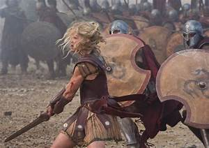58 best clash of the titans images on Pinterest | Wrath of ...