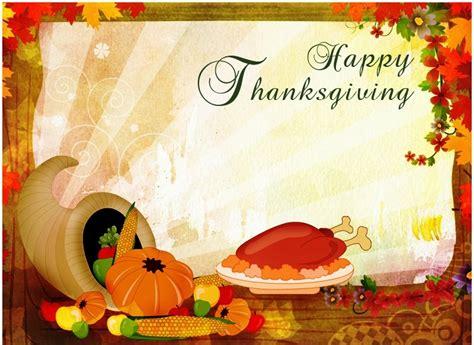 Desktop Wallpapers Thanksgiving Thanksgiving Wallpaper by Top Wallpapers Desktop Free Thanksgiving Day