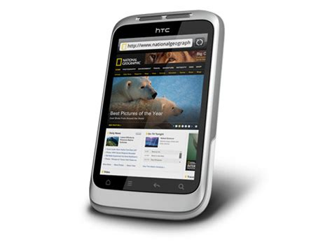 shopping news shopping news top 5 android phones rs 20 000