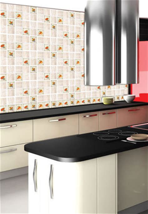 tiles for kitchen in india kitchen concept tiles in national highway 8 a morbi 8522