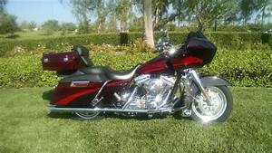 Page 1 New  U0026 Used Roadglidecvo Motorcycles For Sale   New