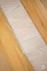 Fix hardwood floor gaps meze blog for How to fix gaps in hardwood floors
