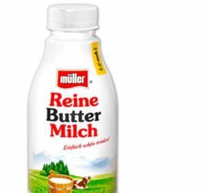 Müller Markt Angebote : leicht cross knusperbrot von penny markt ansehen ~ Yasmunasinghe.com Haus und Dekorationen