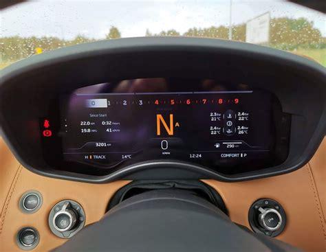 Pirmie iespaidi: McLaren GT | Mclaren