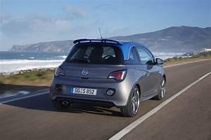 Opel Adam Occasion Le Bon Coin Le Bon Coin Paca Voiture D