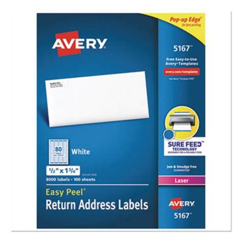 return address labels  print  home arts arts
