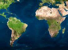 Prvi kontinent
