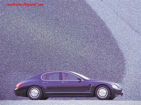 bugatti eb218 a perfect destination for all information about luxury