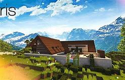Images for minecraft maison moderne xroach promodiscount30buy.gq