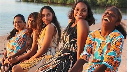 Indigenous Centre Social Aboriginal Australian Enterprise Creative