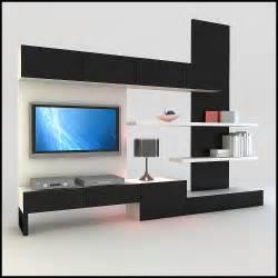 kitchen backsplash design ideas home design living room tv showcase designs 805 lcd wall