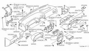 1995 Nissan Pick Up Parts Diagram : f8630 75p10 genuine nissan f863075p10 lock glove box ~ A.2002-acura-tl-radio.info Haus und Dekorationen