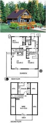 surprisingly small floor plans for new homes 25 best ideas about tiny house plans on small