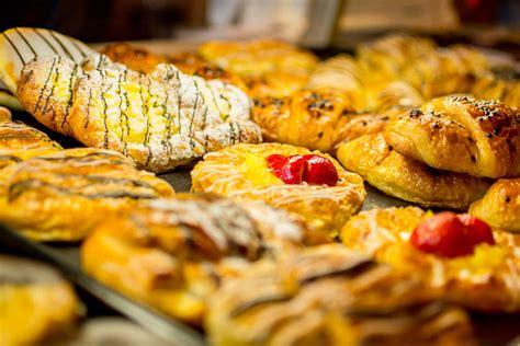 kuchen torten gebaeck landbaeckerei brack bad hersfeld