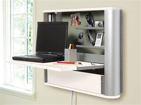 awesome space saving products    sense