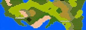 Dragon Warrior Ii  Midenhall  U2014 Strategywiki  The Video Game