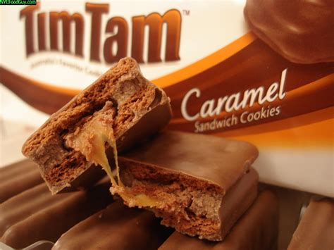 cuisine australienne nyc cookies tim tams are finally in the u s we want