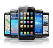 Compare Mobile Phone Deals by Mobile Phone Comparison Compare Mobile Phone Deals