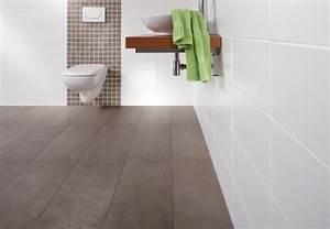 Uhr Für Badezimmer : laminat f r badezimmer obi badezimmer blog ~ Orissabook.com Haus und Dekorationen