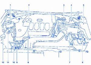 2017 Jaguar Xe Wiring Diagram Razordiagrams Enotecaombrerosse It