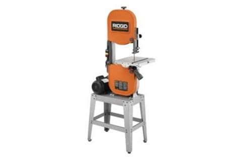 review deal  ridgid bs  band   juansnapon
