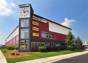 Unit Office Mannheim : storagemart mannheim belmont lowest rates ~ Markanthonyermac.com Haus und Dekorationen