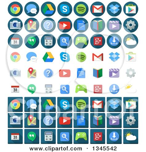 clipart apps     cliparts  images