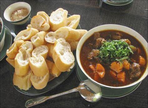 characteristics of cuisine 9 characteristics of food culture