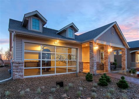 29 best images about oakwood homes on