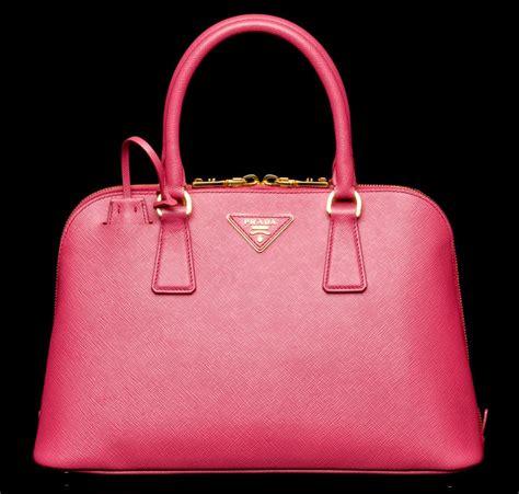 prada small saffiano lux tote pink prada handbags discounted