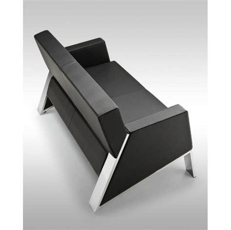 mobilier de bureau contemporain canapé de bureau contemporain auros el mobilier de bureau