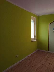 Zimmer Streichen Lassen : malerarbeiten im raum bielefeld g nstig und zum festpreis ~ Bigdaddyawards.com Haus und Dekorationen