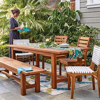 Shop By Outdoor Furniture Style  World Market. Garden Patio Sets Tesco. Square Paver Patio Ideas. Patio Furniture Sale Michigan. Build Greenhouse Patio Doors. Pacific 6 Seater Patio Furniture Set Argos. Round Outdoor Chair Pads. Pool And Patio Furniture Nashville Tn. Raised Stone Patio Ideas